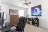 13 Thoroughbred Dr - Photo 40