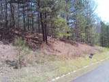 202 Pheasant Springs Rd - Photo 1
