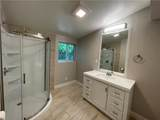 6933 Gregory Dr - Photo 40