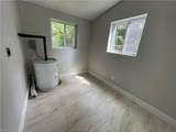 6933 Gregory Dr - Photo 42