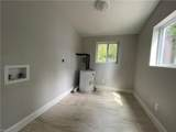 6933 Gregory Dr - Photo 44