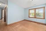 5701 Craneybrook Ln - Photo 14
