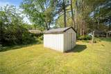 5701 Craneybrook Ln - Photo 28