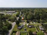 5701 Craneybrook Ln - Photo 34