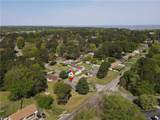 5701 Craneybrook Ln - Photo 36