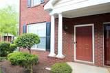 5832 Baynebridge Dr - Photo 2