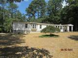 9572 Burke View Dr - Photo 1