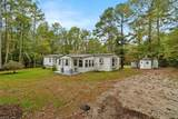 9572 Burke View Dr - Photo 2