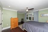 1404 Woodrow Ave - Photo 15