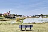 11450 Brickshire Park - Photo 50