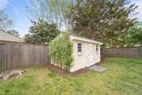404 Parkwood Ct - Photo 31