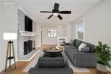 404 Parkwood Ct - Photo 4