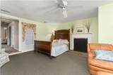 7481 Newtown Rd - Photo 30