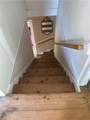 7481 Newtown Rd - Photo 31