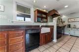 7481 Newtown Rd - Photo 36