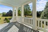 7481 Newtown Rd - Photo 4