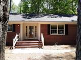 628 Forest Park Rd - Photo 2