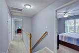7910 Founders Mill Way - Photo 15