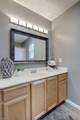 7910 Founders Mill Way - Photo 18