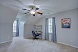 7910 Founders Mill Way - Photo 22
