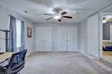 7910 Founders Mill Way - Photo 23