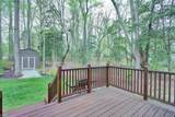 7910 Founders Mill Way - Photo 24