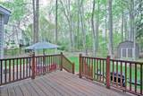 7910 Founders Mill Way - Photo 26