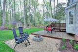 7910 Founders Mill Way - Photo 28