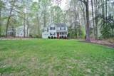 7910 Founders Mill Way - Photo 29