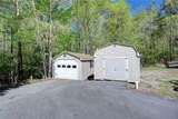 12692 Mount Olive Cohoke Rd - Photo 24