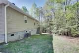 12692 Mount Olive Cohoke Rd - Photo 26