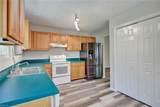 12692 Mount Olive Cohoke Rd - Photo 9