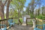 208 Riverview Ave - Photo 12