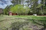 146 Creekwood Ln - Photo 10
