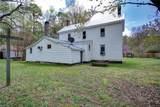 146 Creekwood Ln - Photo 9