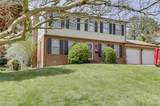 815 Lipton Dr - Photo 1