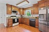 4 Timberline Cres - Photo 8