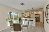 3817 Forrester Ln - Photo 11