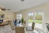3817 Forrester Ln - Photo 12