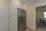 3817 Forrester Ln - Photo 13