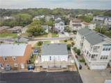 4448 Ocean View Ave - Photo 7