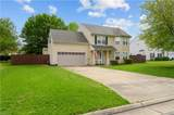 605 Breann Ct - Photo 1