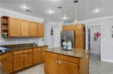 605 Breann Ct - Photo 12