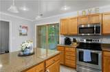 605 Breann Ct - Photo 13