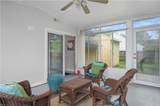 605 Breann Ct - Photo 16