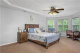 605 Breann Ct - Photo 18