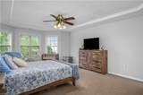 605 Breann Ct - Photo 19