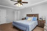 605 Breann Ct - Photo 20