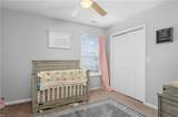 605 Breann Ct - Photo 23