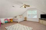 605 Breann Ct - Photo 25